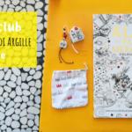 book club luglio