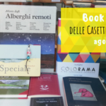 book club agosto