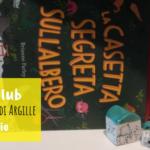 casetta book club gennaio